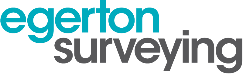 Egerton Surveying - RICS Certified Chartered Property Surveyors